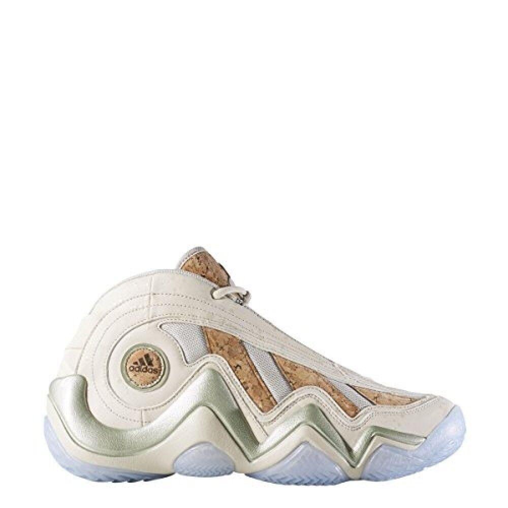 adidas Performance Men's Crazy 97 Basketball Shoe
