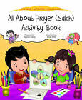 All About Prayer (Salah) Activity Book by Aysenur Gunes (Paperback, 2015)