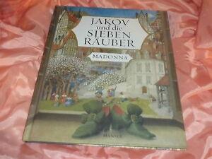 JAKOV-und-die-sieben-Raeuber-Kinderbuch-Bilderbuch-von-MADONNA-04