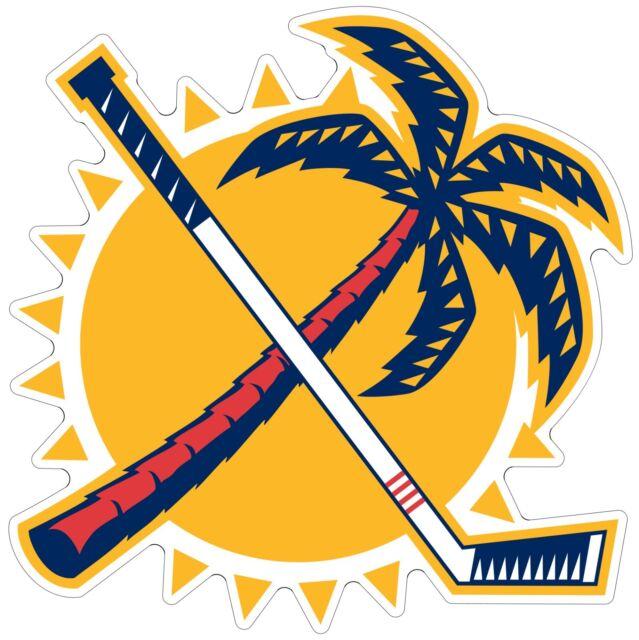 Tampa Bay Lightning NHL Hockey Vinyl Car Decal Sticker logo stamkos choose size