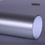 Caramelle Metallizzato vinile lucido wrap varie misure aria senza bolle colori