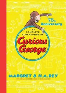 Complete-Adventures-of-Curious-George-Hardcover-by-Rey-Margret-Rey-H-A