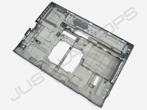IBM Lenovo ThinkPad X220 X220i base in plastica vassoio inferiore chassis scheda madre