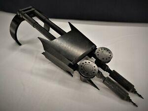 Batman-Gauntlet-Keaton-1989-Gun-Movie-Prop-Replica-Model-Kit-3D-gedruckt