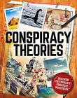 Conspiracy Theories by Bonnier Books Ltd (Hardback, 2016)
