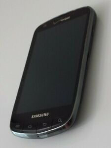 SAMSUNG-Droid-Charge-4G-LTE-Android-Phone-with-GOOGLE-for-VERIZON-Network