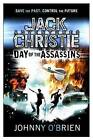 Day of the Assassins by Johnny O'Brien (Paperback, 2010)