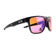 85b6734a60473 item 2 oo9360-03 58 Oakley Sunglasses Crossrange XL Carbon Prizm Trail - oo9360-03 58 Oakley Sunglasses Crossrange XL Carbon Prizm Trail