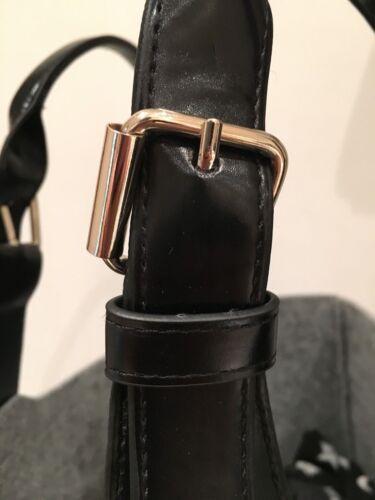 Hugo Boss Women/'s Tote Bag Handbag