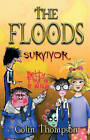 Survivor by Colin Thompson (Paperback, 2007)
