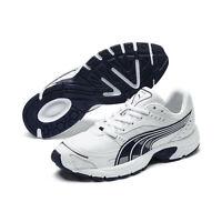 PUMA Axis Men's Sneakers (White)