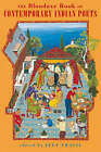 The Bloodaxe Book of Contemporary Indian Poets by Bloodaxe Books Ltd (Paperback, 2008)