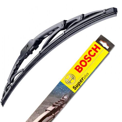 Bosch 3397004366 Super Plus SP22 Car Windscreen Window Wiper Blade 550mm