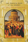 The Penguin Book of the Sonnet: 500 Years of a Classic Tradition in English by Penguin Books Ltd (Paperback, 2003)