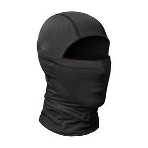 Tactical Hood - Balaclava Facemask «Balance»