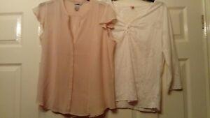 Size Ladies X2 Bundle 18 Top wq4qtxUgOn