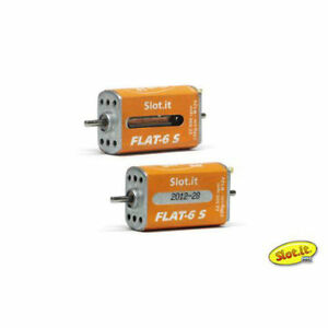 SLOT-IT-Flat6-S-22500-RPM-230gcm-12-5W-Asymmetric-Case-Openings-SIMN13CH