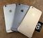 thumbnail 1 - Apple iPhone 6   Unlocked - Verizon - AT&T - T-Mobile   All Colors & Storage