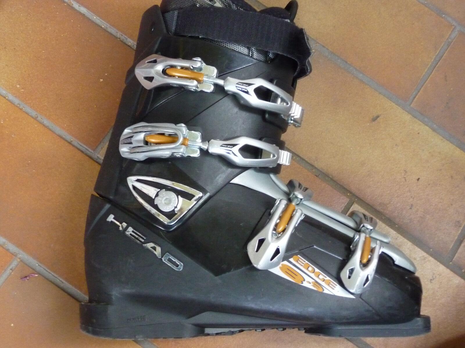 Skischuhe HEAD Gr.28,0-28,5 Gr.28,0-28,5 HEAD wenig gebraucht Top Zustand 77222c