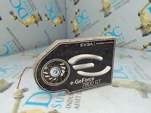 EVGA 7800 GT DRIVERS DOWNLOAD
