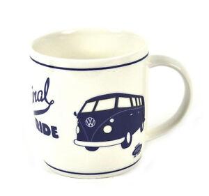 Volkswagen-Camper-Original-Ride-Mug