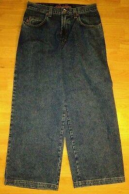 JNCO original 34 x 32 men's jeans