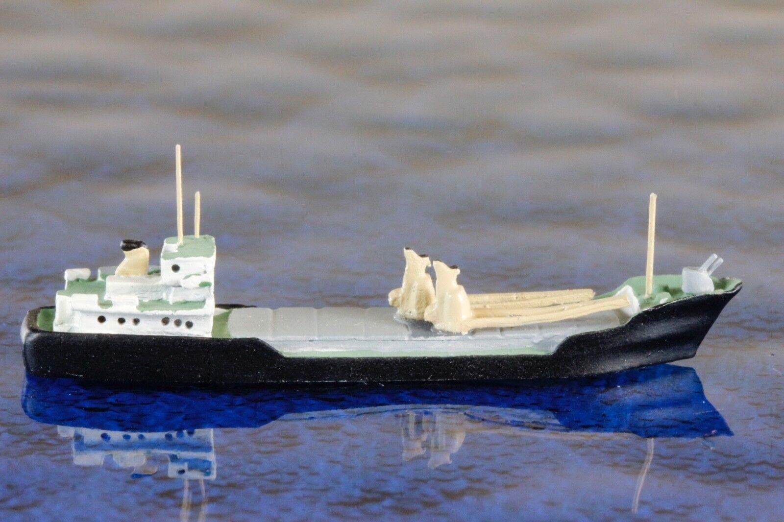 Nuevos productos de artículos novedosos. Rakow e 42 fabricantes fabricantes fabricantes vagelgiep 3b, 1 1250 barco modelo  los últimos modelos
