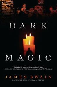 Dark-Magic-1-by-James-Swain-2012-Hardcover