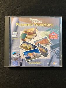 Better-Homes-and-Gardens-Planning-Your-Home-Interactive-CD-ROM