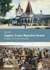 Zoppot, Cranz, Rigascher Strand von Olga Kurilo (2011, Taschenbuch)
