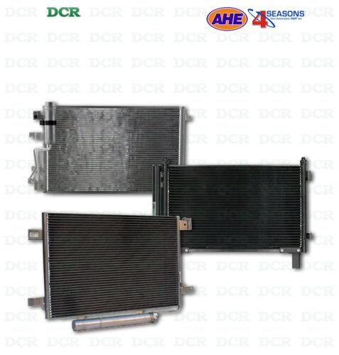 Condensatore Climatizzatore AHE 53429 MERCEDES-BENZ