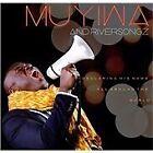 Muyiwa & Riversongz - Declaring His Name All Around the World (2011)
