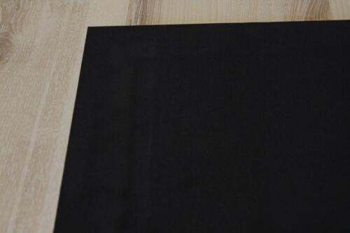 Fußmatte Türmatte Exclusiv Mat Astra schwarz silber 45x75 cm