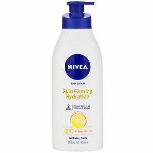 Body-Lotion-Skin-Firming-Hydration-16-9-fl-oz-500-ml