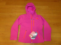 Girls The North Face Apex Elevation Jacket (retail $ 130.00)