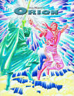 Gray Morrow's Orion by Gray Morrow (Paperback, 2012)