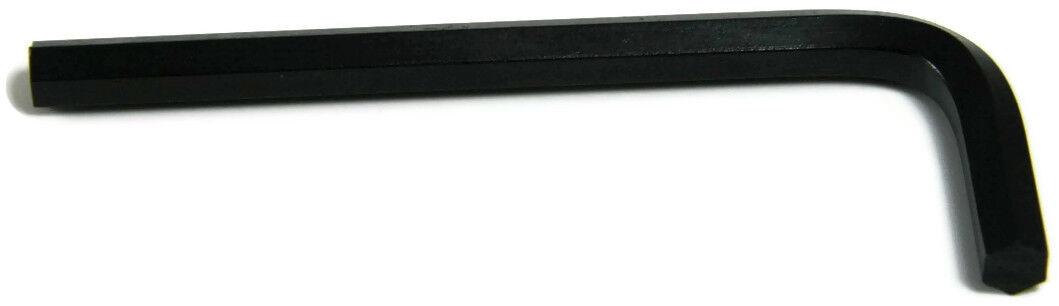 Hex Key Allen Wrench Short Arm .050  - QTY 1,000
