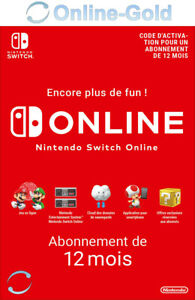 Nintendo-Switch-Online-Abonnement-Cle-12-mois-365-jours-eShop-NEUF-FR-EU