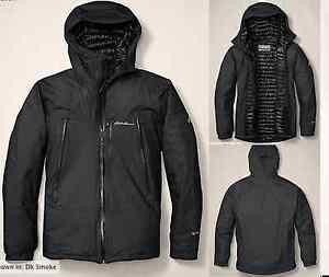 Men's BC Downlight StormDown Jacket
