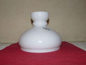 Abat-jour-opaline-verre-lustre-lampe-petrole-lampe-electrique-196-mm-N-703107