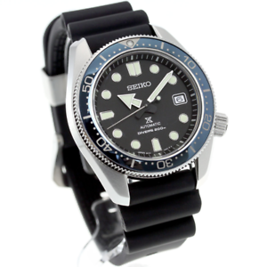SEIKO-Prospex-SPB079J1-Automatic-200m-Diver-Japan-Made-Warranty-sbdc053