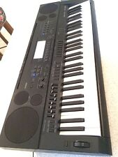 Casio CTK-7000 Electronic Keyboard