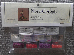 Ana-Bewitching-Pixies-Embellishment-Pack-NC207E-New