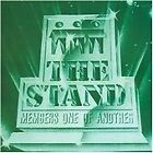 The Enid - The Stand, Vol. 2 (1985, 2010)