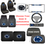 NCAA-Penn-State-University-Choose-Your-Gear-Auto-Accessories-Official-Licensed thumbnail 1