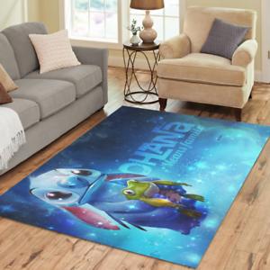 Home-Decoration-Lilo-Stitch-Area-Rug-Soft-Carpet