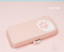 Cute-Cat-Paw-Portable-Case-Pouch-Bag-for-Nintendo-Switch-and-Switch-Lite miniature 4