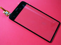 Original Genuine OEM AT&T HTC Inspire 4G Touch Screen Digitizer Glass Panel Lens