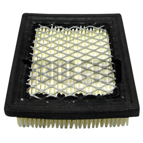 Luftfilter Filter für Tecumseh : OHH 45 VLV 55 OHH 50 VLV 50 OHH 65 VLV 60,