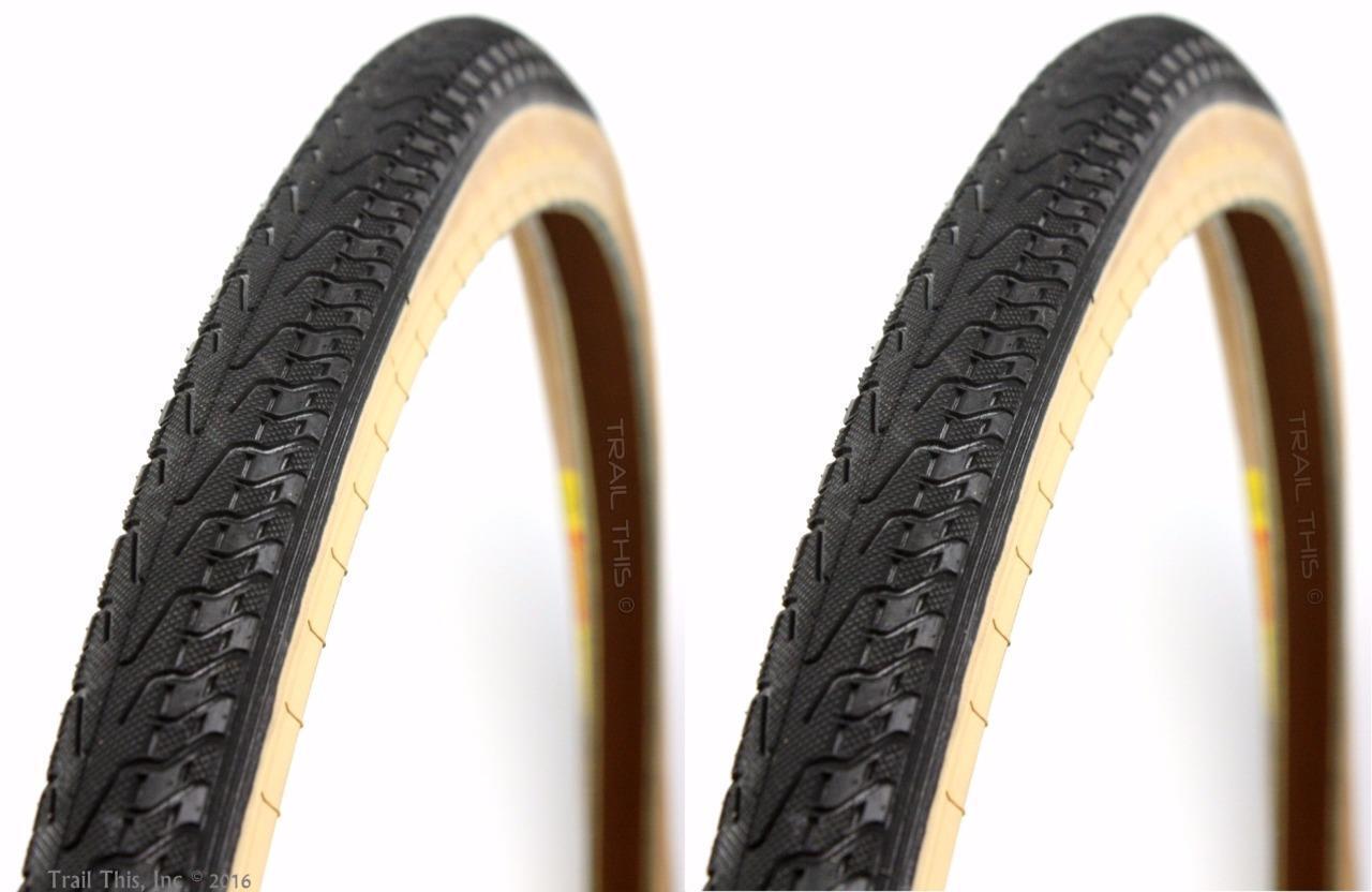 Panaracer Pasela 24 x 1 Vélo de route pneu Wire Bead ISO 520 mm 600x25c